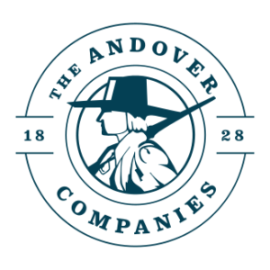Andover - Cambridge Mutual Logo