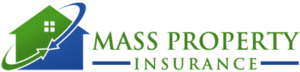 MA Fair Plan Insurance Logo