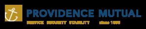 Providence Mutual Insurance Company Logo
